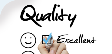 Quality Management Essex